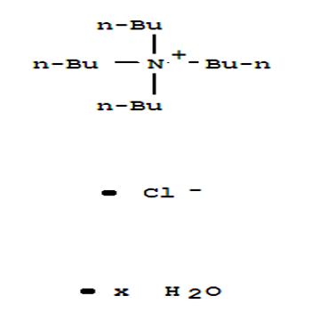 1-Butanaminium,N,N,N-tributyl-