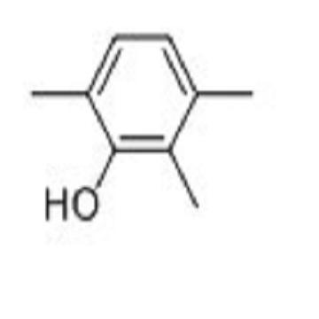 2,3,6-trimethylphenol; Trimethylphenol,95%