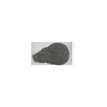 Nickel aluminium alloy powder SM-20 series