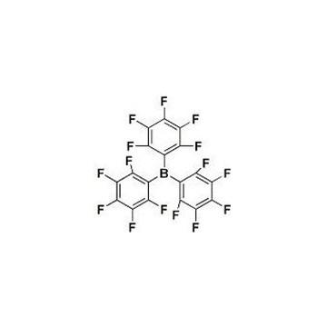Tris(pentafluorophenyl) Borane