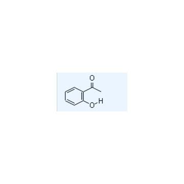 2-Hydroxyacetophenone