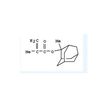 2-methacryloyloxy-2-me