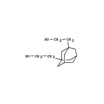 1,3-Bis(2-hydroxyethyl )
