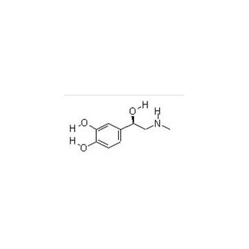 L-Epinephrine
