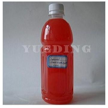 Beta-carotene 30% oil suspension