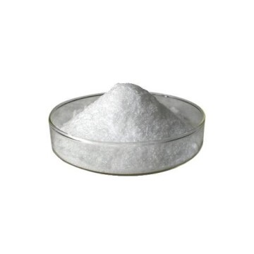 Niacinamide  VB3