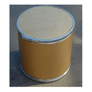 Terazosin Hydrochloride      USP