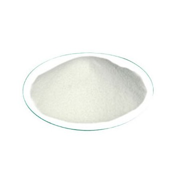 Strontium Ranelate        pharmaceutical grade