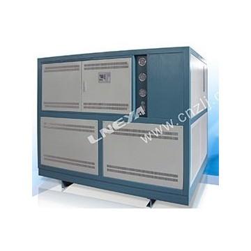 Freezer -115 Degree