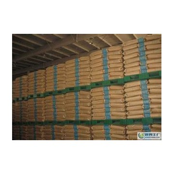 Microcrystalline cellulose PH101