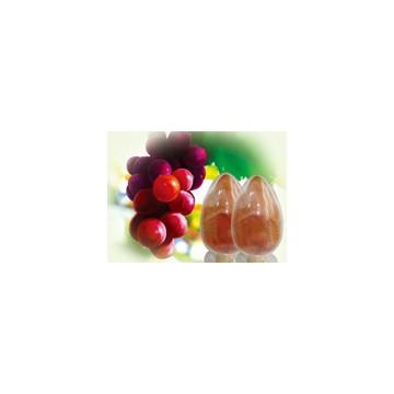 Grape polyphenol 85%, 90%, 95%