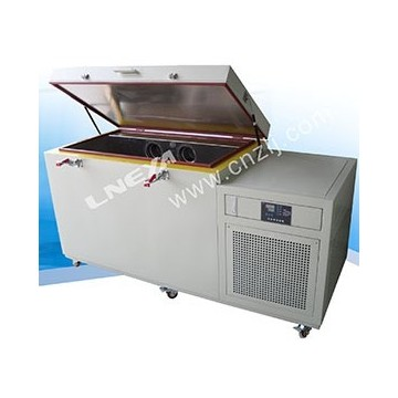 freezer ,low temperature freezer