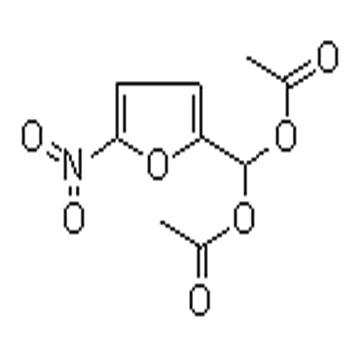 5-Nitro-2-furaldehyde diacetate
