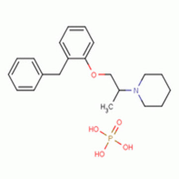 benproperine phosphate