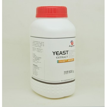 Angel ultrafiltered yeast extract FM888