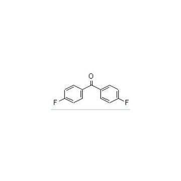 4,4'-Difluoro Benzophenone