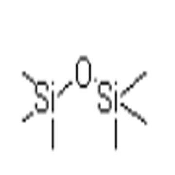 Hexamethyldisiloxane