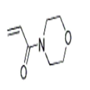 4-acryloylmorpholine