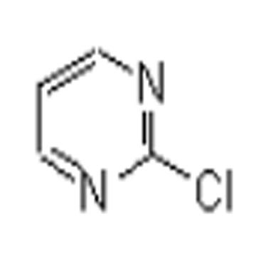 2-Chloropyrimidine