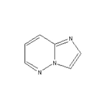 Imidazo[1,2-b]pyridazine