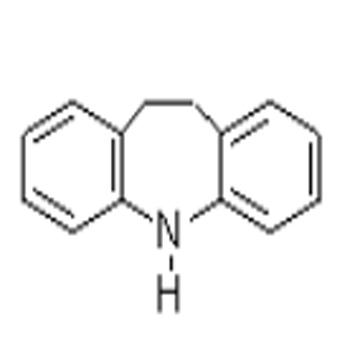 Iminodibenzyl