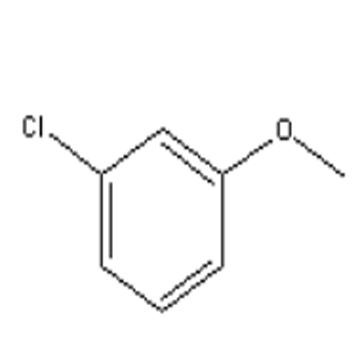 m-chloroanisole