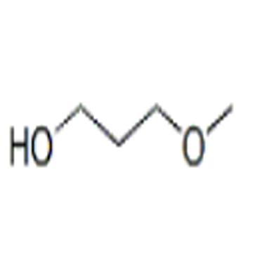 3-Methoxy-1-propanol