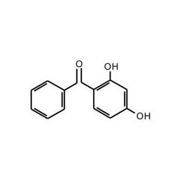 2-Bromo-1,1-Dimethoxyethane