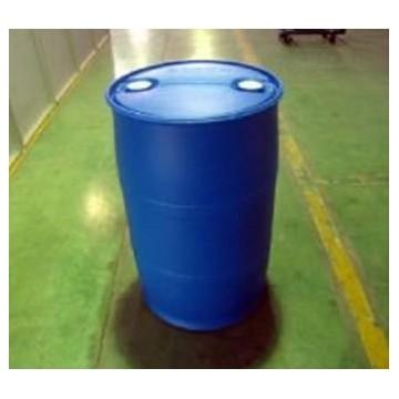 Mercaptoacetic acid