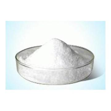 carboxymethocel