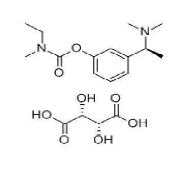Rivastigmine