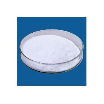 L-Ornithine acetate