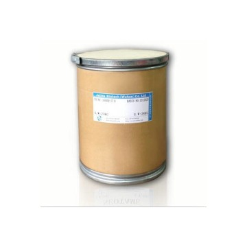 Glycyl-L-glutamine monohydrate