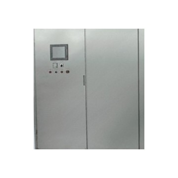 H-gms-b series tunnel oven