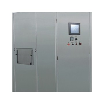 (H-GMS-A) GMS SERIES TUNNEL OVEN