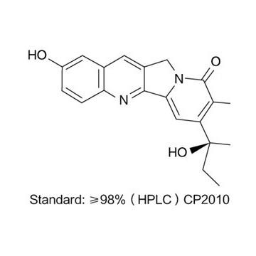 Hydroxycamptothecin