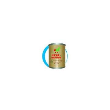 Piroxicam-Betacyclodextrin