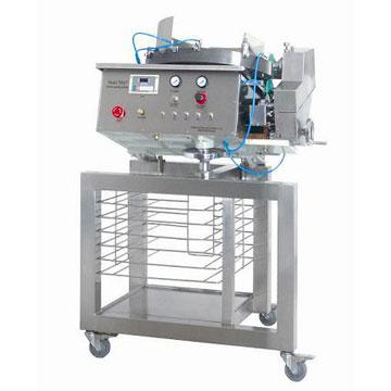 Printing Machine Model MAI