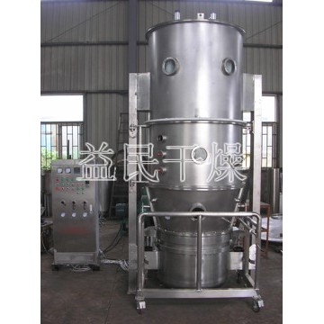 FG type boiling drier (vertical)