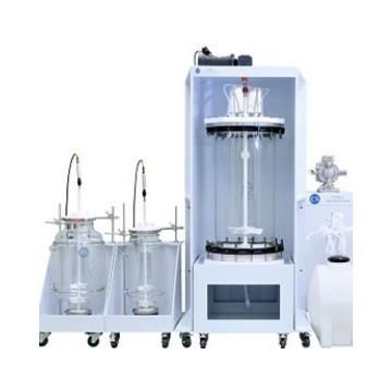 CS936X Peptide Synthesizer