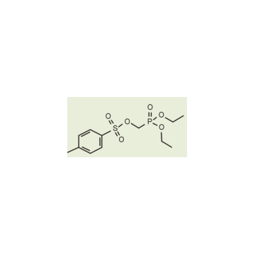 Diethyl p-toluene sulfonyloxy methyl phosphonate