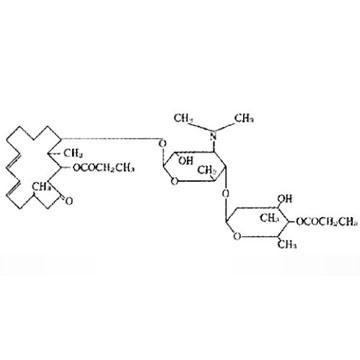 Meleumycin