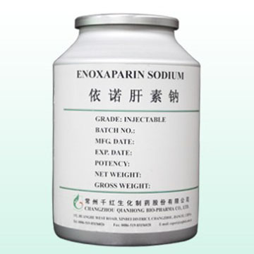china enoxaparin sodium market forecast to2018 A detailed overview of market dynamics, including the drivers, restraints, and opportunities of the heparin market, along with porter's analysis, major brand analysis, and market strategies adopted by top players of the global heparin market, has been provided in this report.