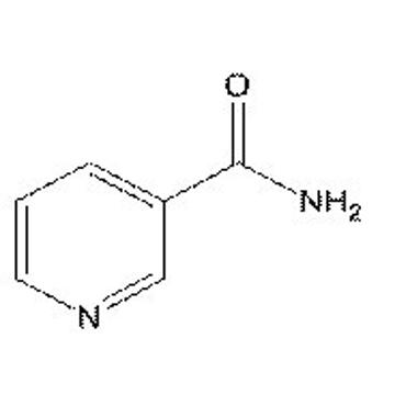 VITAMIN B3 – NIACINAMIDE