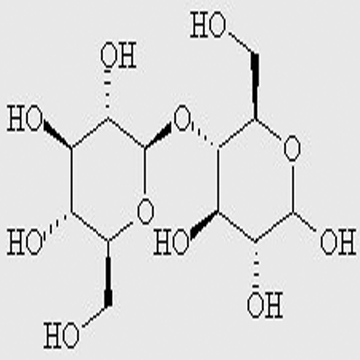 Cellobiose