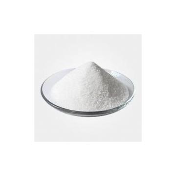 Isocytosine/108-53-2