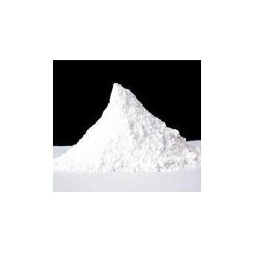Glycylglycine CAS No: 556-50-3