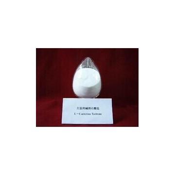 Ascorbic acid pharma grade direct supplier