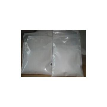 L-Tyrosine pharma grade