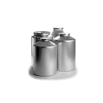 Ramosetron Hydrochlorid